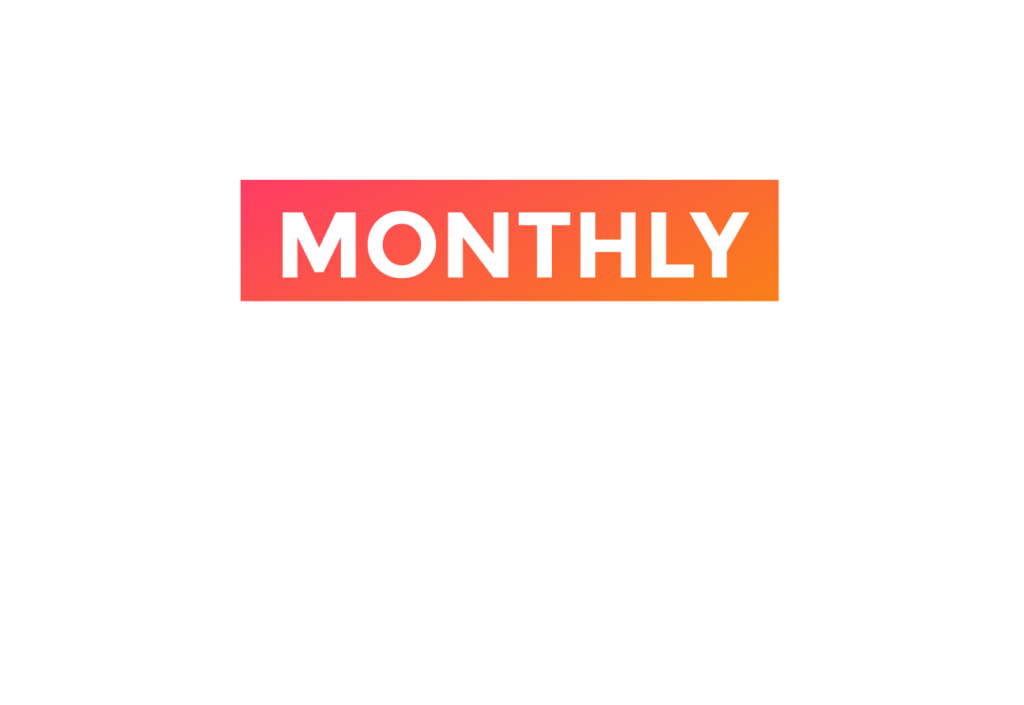 Australians spend 65 hours and 11 minutes a month watching TV